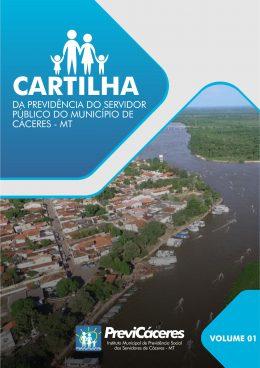 cartilha2