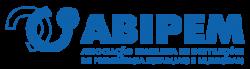 logo_abipem_topo2