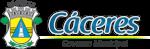 logo_pref